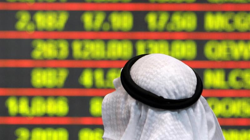 بورصة قطر تنهي تعاملات اليوم عند أعلى مستوياتها خلال عامين