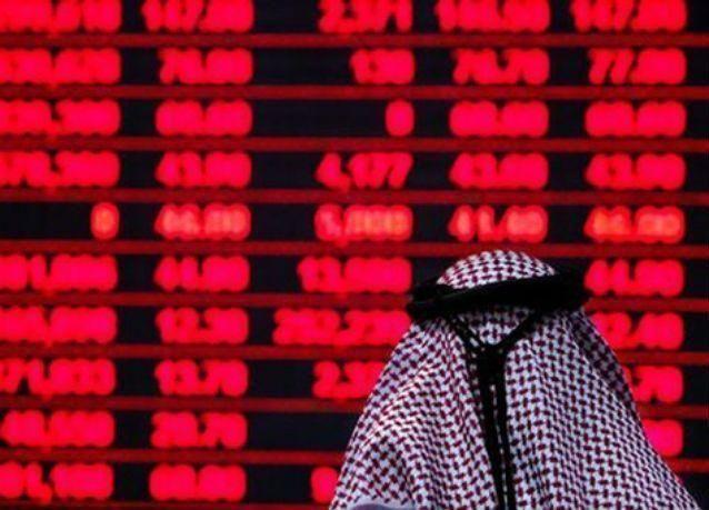 السوق السعودي يتراجع بـ0.3 % عند 9337 نقطة