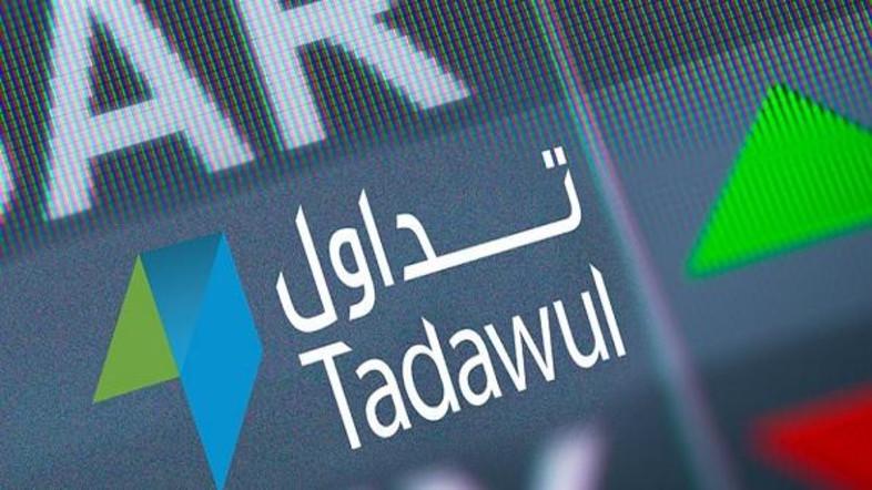 المستثمرون يترقبون نتائج الشركات السعودية بالربع الثاني