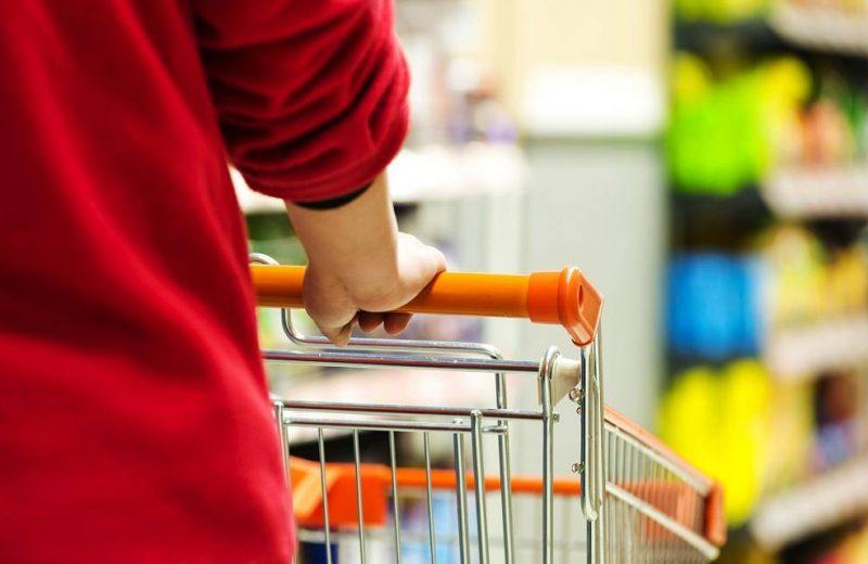 منطقة اليورو : ارتفاع معدل التضخم إلى 1.5% في فبراير