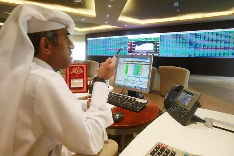 مؤشر بورصة قطر يغلق على ارتفاع طفيف عند مستوى 9729 نقطة