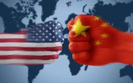 الحرب التجارية مستمرة والصين تعلن عن فرض رسوم جمركية مشددة ردا على الرسوم الأمريكية
