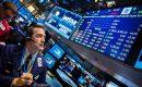 الأسهم الأمريكية تفتتح مرتفعة مع صعود أسهم قطاع التكنولوجيا