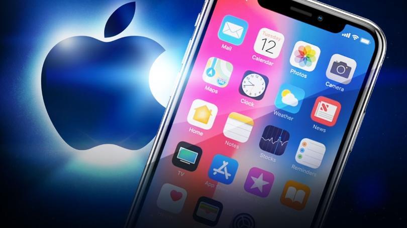 سهم آبل من المتوقع أن يرتفع وشبكة الجيل الخامس ستعزز مبيعات الأيفون