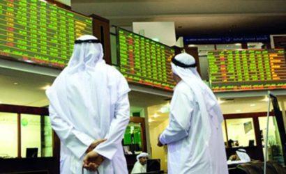 سوق دبي المالي يحقق مكاسب هامة مع نهاية جلسات الأسبوع
