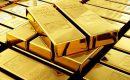 الذهب يخسر 27 دولار بعد تقرير الوظائف الأمريكية