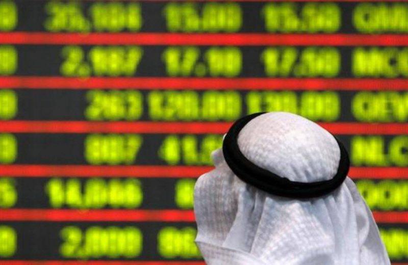 سوق الكويت شهد تداولات كثيفة مع قرب ترقية MSCI