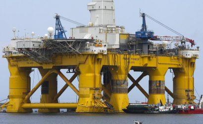 أسواق النفط من المتوقع أن تشهد وفرة أخرى في عام 2020