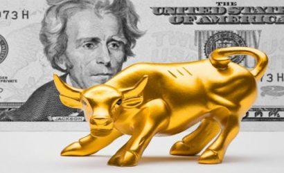 الذهب يستقر فوق 1500 دولار مع ارتفاع جاذبية الملاذ الآمن