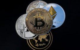جولدمان ساكس يعلن عن ضخ استثمارات في منصة العملات الإلكترونية BitGo