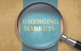 لماذا تواجه الأسواق الناشئة أزمة في جميع أنحاء العالم ؟