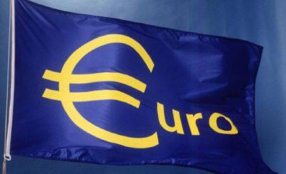 منطقة اليورو : تسارع نمو المعروض النقدي خلال ديسمبر