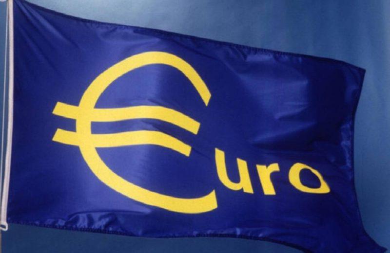 هل يسجل نمو الناتج المحلي الإجمالي في منطقة اليورو بداية ضعيفة في عام 2019؟