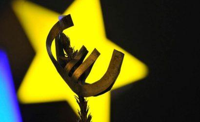 ما هو مصير الحرية المالية في منطقة اليورو في ظل أزمة الميزانية الإيطالية ؟