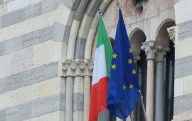 أسهم إيطاليا وأوروبا تدخل سوق الدببة متبعة خطى البورصة الأمريكية