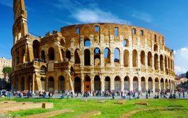 الأسواق المالية تترقب تعديل الموازنة الإيطالية