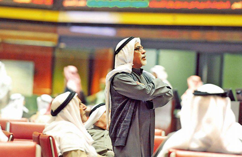 سهم الدار العقارية يستحوذ على 40% من سيولة بورصة أبوظبي