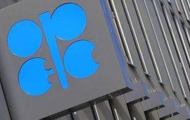أوبك : الالتزام بخفض انتاج النفط بلغ 111% في سبتمبر