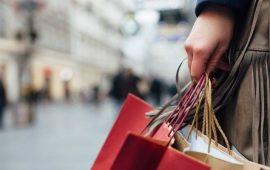 التضخم الأمريكي يسجل تباطؤا إلى 0.1% خلال سبتمبر