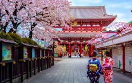 اليابان تشرف على إنشاء شبكة دولية لمدفوعات العملات المشفرة