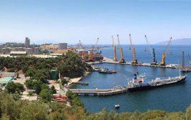 تركيا تحصل على إعفاء بنحو 25% من العقوبات النفطية على إيران