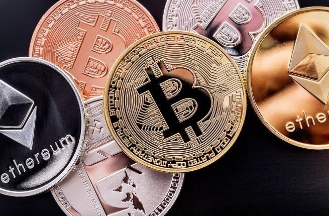 هل تستعيد العملات المشفرة مكانتها في الأسواق العالمية ؟