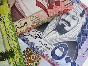 شركة العبداللطيف تعلن عن تراجع أرباحها بنحو 53.5% بالربع الأول