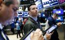 الأسهم الأمريكية تتراجع بعد صدور نتائج أعمال مخيبة للآمال