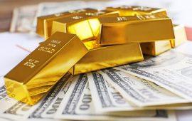 أسعار الذهب اليوم ترتفع وسط ترقب التوصل لإتفاق تجاري