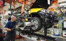 الإنتاج الصناعي الأمريكي يرتفع بنحو 0.6% خلال نوفمبر