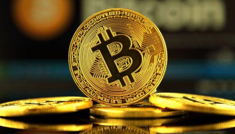 العملات الرقمية تحاول الحفاظ على قيمتها السوقية فوق 100 مليار دولار