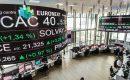 الأسهم الأوروبية تتحول للصعود بعد بيانات التضخم الضعيفة