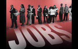 الشكاوي من البطالة الأمريكية ترتفع نحو أعلى مستوى في 5 أشهر عند 225000
