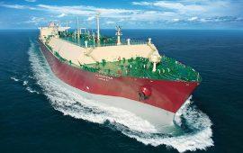 مؤسسة النفط الليبية ترفض دفع فدية لإعادة فتح حقل الشرارة