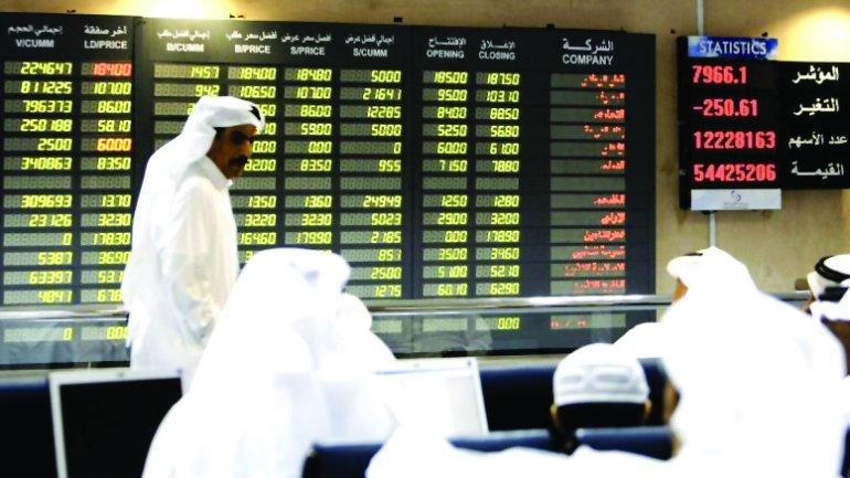 بورصة قطر ترتفع بنسبة 1.13% بقيادة أسهم الصناعة والبنوك