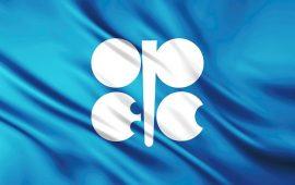أسعار النفط اليوم ترتفع في انتظار تقرير أوبك الشهري