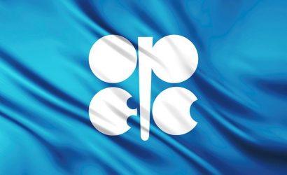 أوبك تعلن عن خفض توقعات نمو الطلب على النفط في 2019