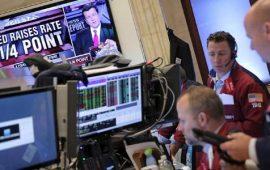 ماهي أهم الأحداث التي ستؤثر على مسار الأسواق المالية في هذا الأسبوع ؟