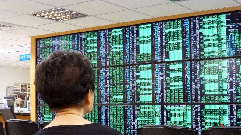 معظم الأسواق الآسيوية مرتفعة والمستثمرون يترقبون اجتماع مجلس الاحتياطي الفيدرالي