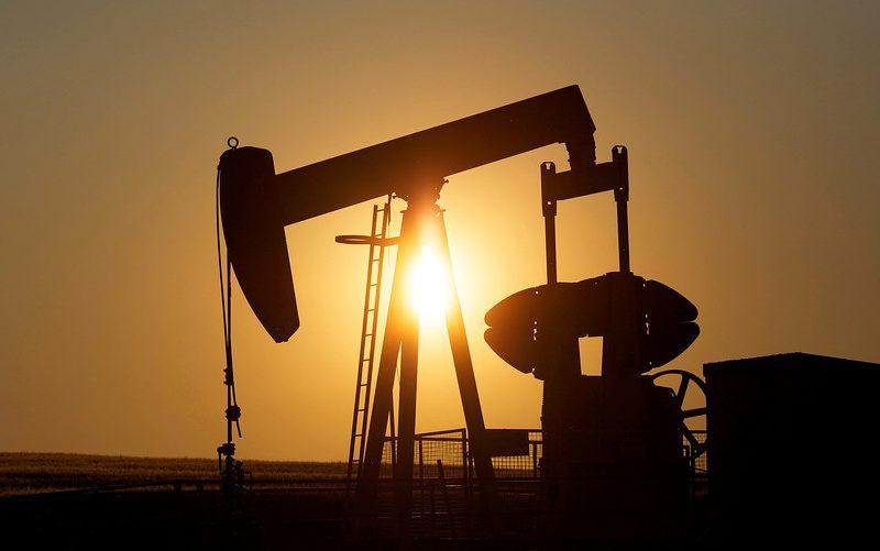 كم سيكون متوسط سعر النفط في عام 2020؟