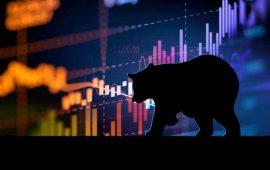 6 أحداث اقتصادية مرتقبة في الأسواق العالمية خلال هذا الأسبوع