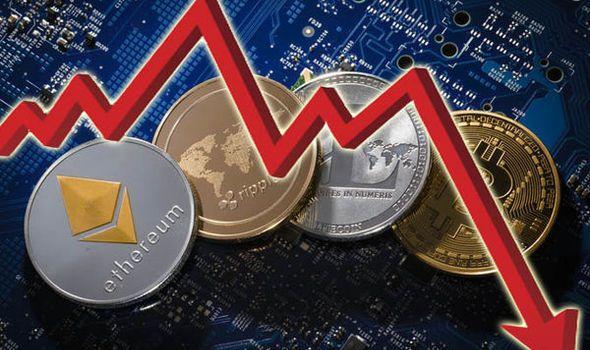 العملات الرقمية تحقق مكاسب بمقدار 12 مليار دولار