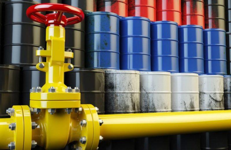 روسيا تتوقع أن يبلغ سعر برميل النفط نحو  50 دولار