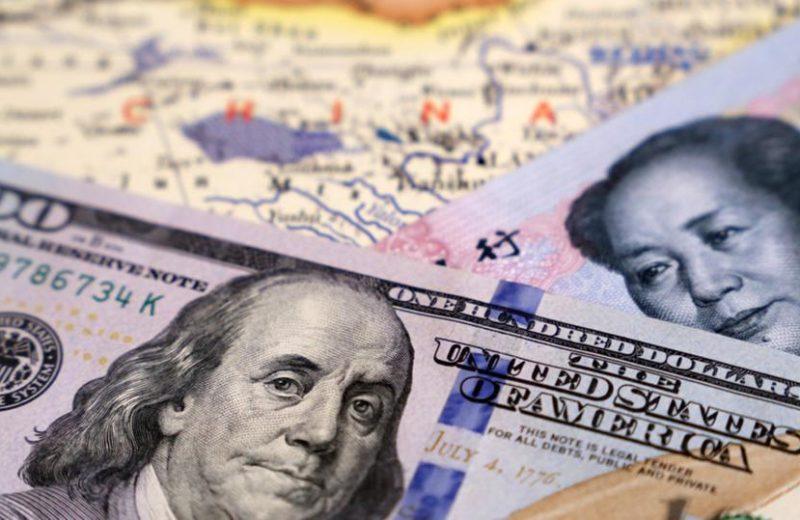 مخاوف الركود العالمي تخيم على الأسواق والمستثمرين