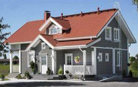 أسعار المنازل الأمريكية تتراجع بأبطأ وتيرة نمو في 4 سنوات خلال نوفمبر