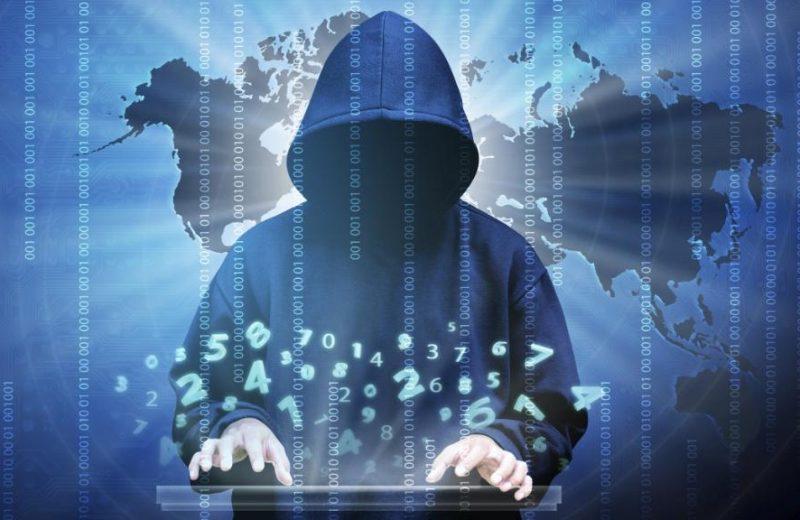 شركة Chainalysis تجمع 30 مليون دولار من أجل مراقبة تبادلات العملات المشفرة