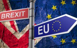 بريطانيا أصبحت دولة فاشلة بسبب البريكست فما هي الأدلة ؟