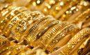 أسعار الذهب اليوم تواصل الهبوط في انتظار بيانات إقتصادية