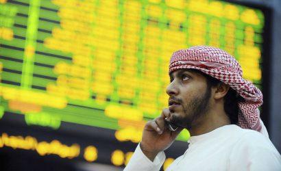 بورصات الخليج تحقق صعودا جماعيا خلال  الأسبوع الجاري