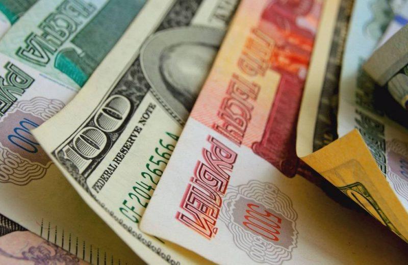الاستثمارات الأجنبية الصينية تسجل تباطؤا حادا خلال يناير